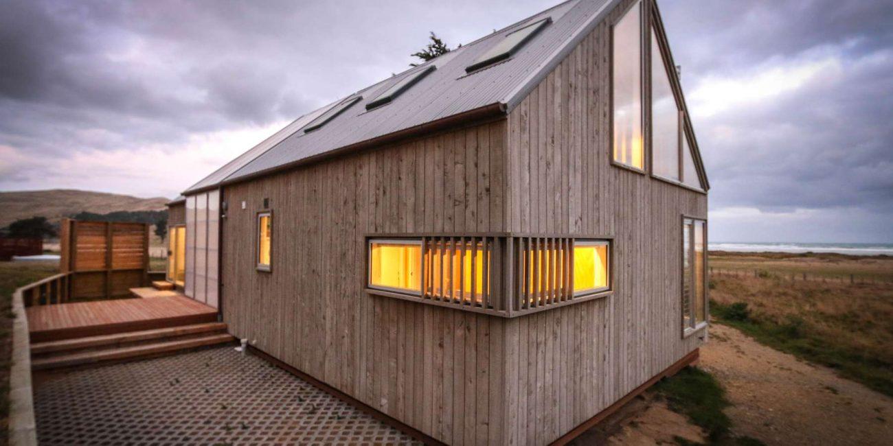 architects hawkes bay