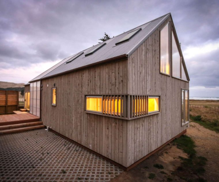 architects hawkes bay
